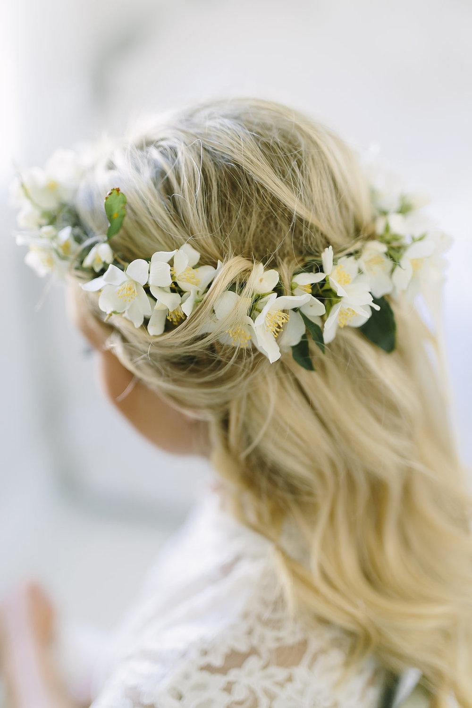 bröllopsstyling-krans