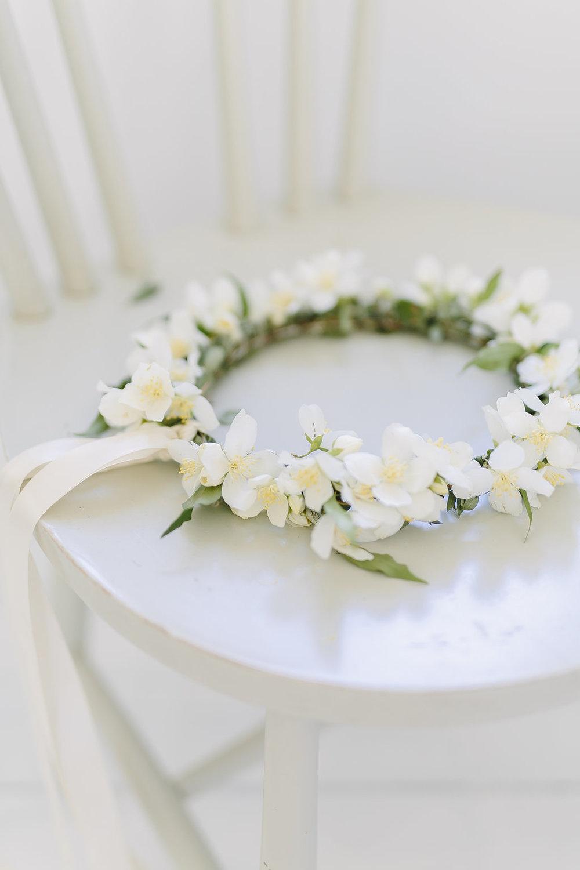 bröllopsstyling-hår