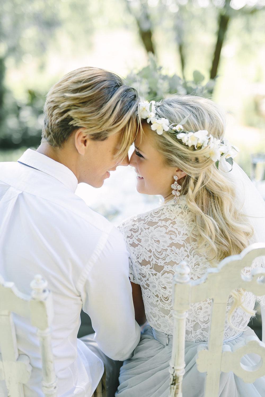 bröllopsblogg-lantligt