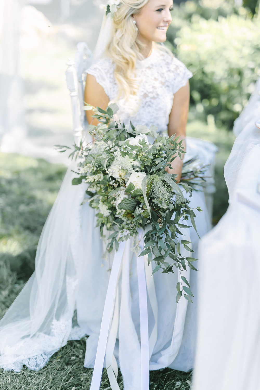 bröllopsbukett-inspiration