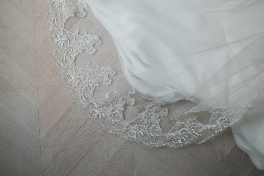bryllupsfotograf_camilla_jorvad_photo_3353.jpg