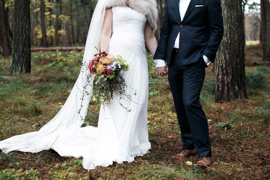 bryllupsfotograf_camilla_jorvad_photo_3383.jpg
