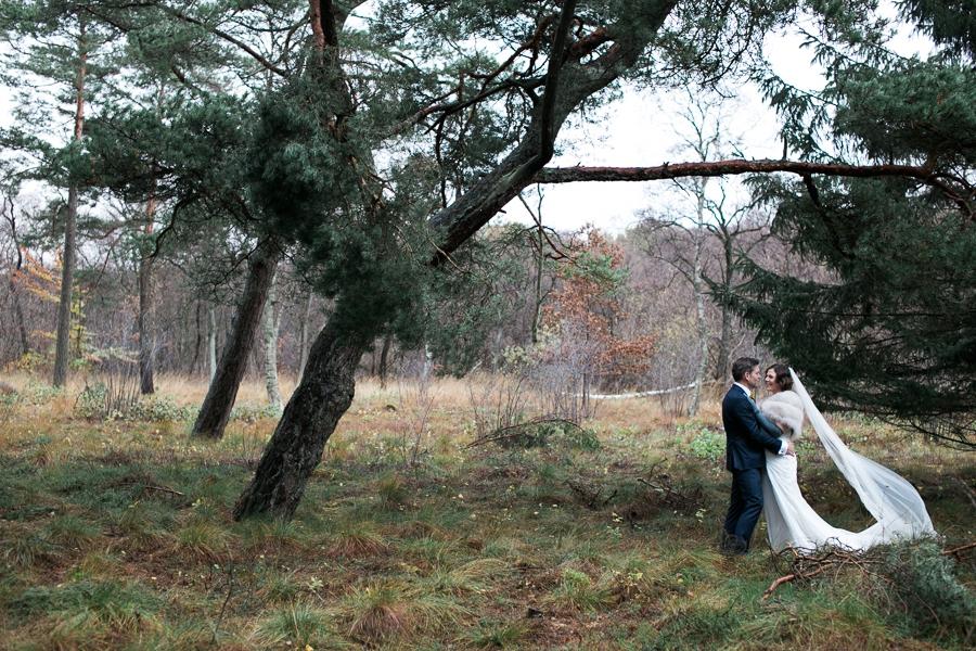 bryllupsfotograf_camilla_jorvad_photo_3385.jpg