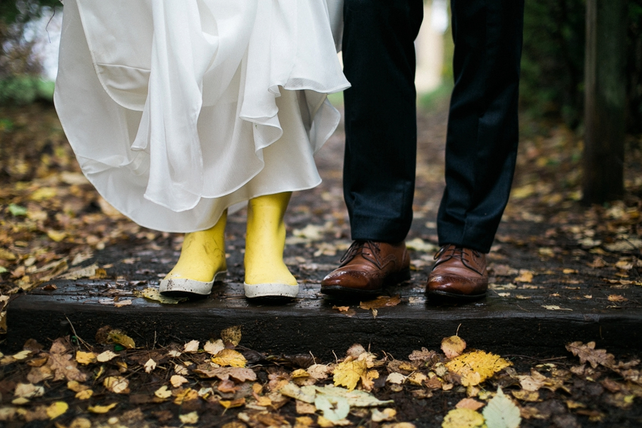 bryllupsfotograf_camilla_jorvad_photo_3389.jpg