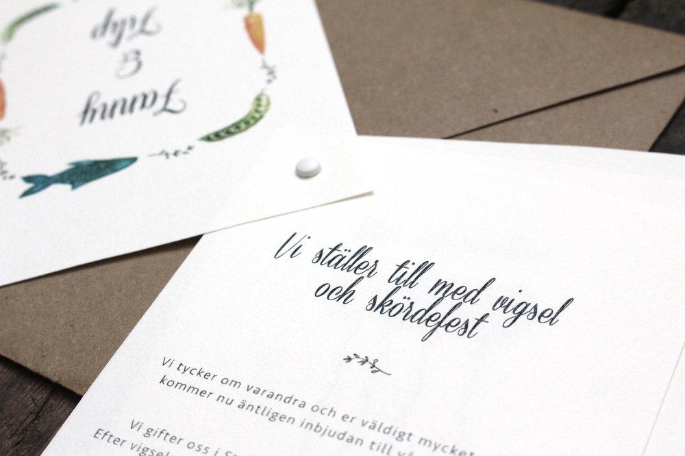 bröllopsinspiration+kort
