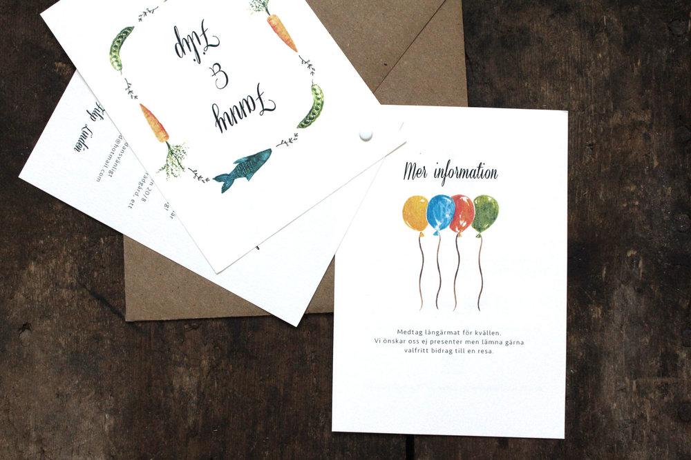 bröllopsfest+inspiration+inbjudningskort