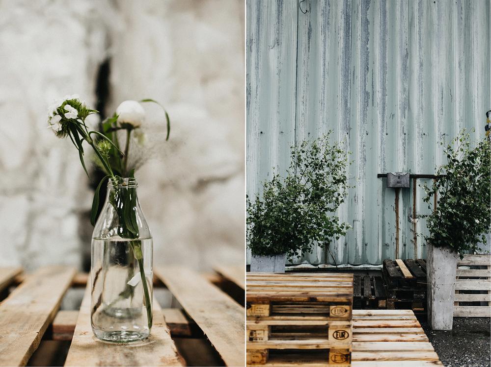 DIY+Bröllop