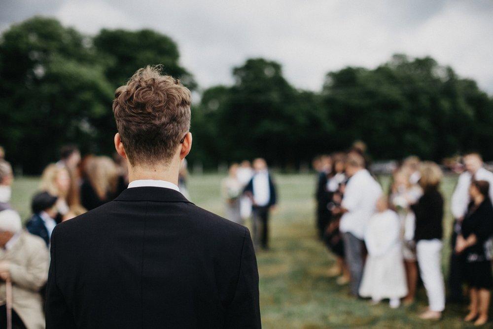 ceremoni+bröllop