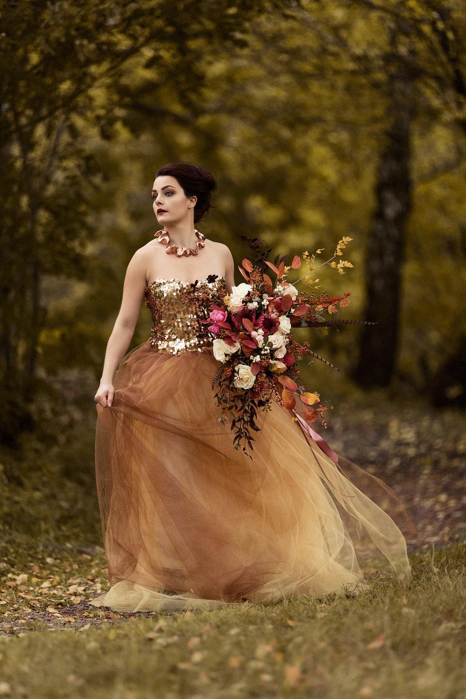 Höstbröllop.jpg