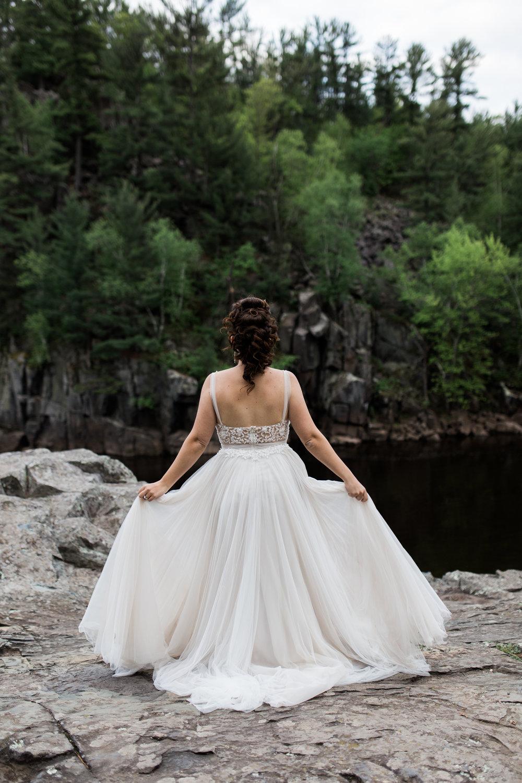 Inspiration Bröllop