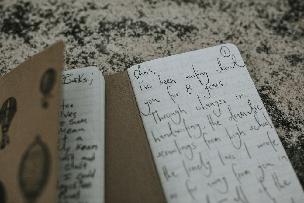 lovestoriesbyhalieandalec-174.jpg