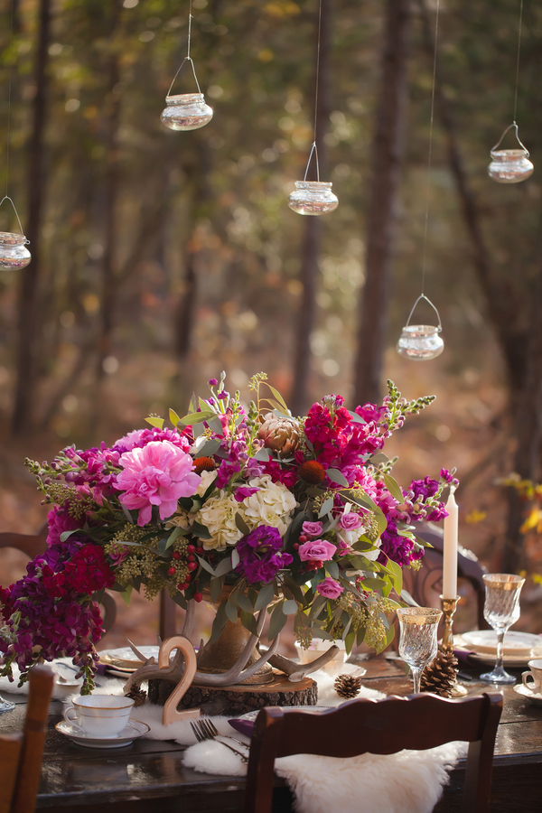 weddinginspiration