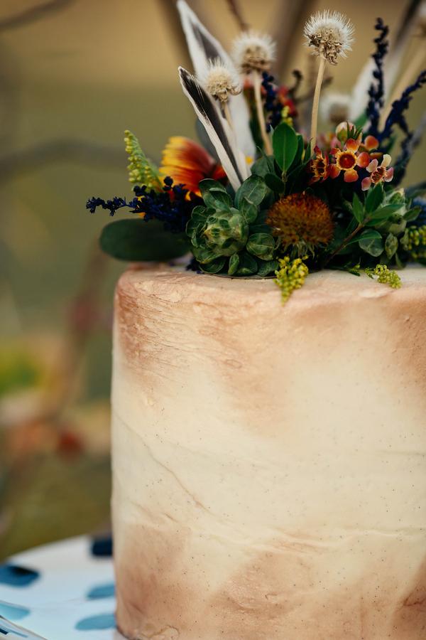 bröllopstårta.jpg