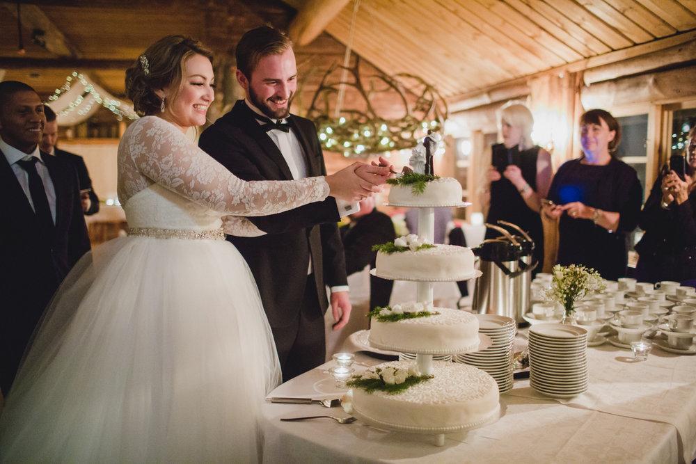 bröllop vemdalen