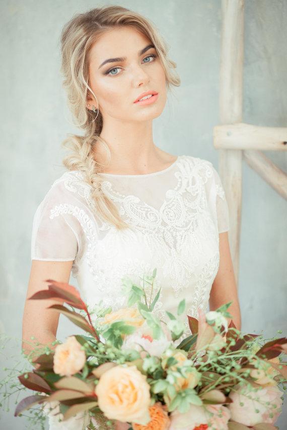brudklänning bröllopsblogg.jpg