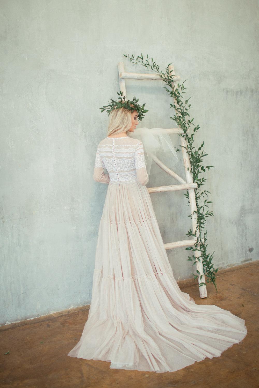 brudklänning designer.jpg