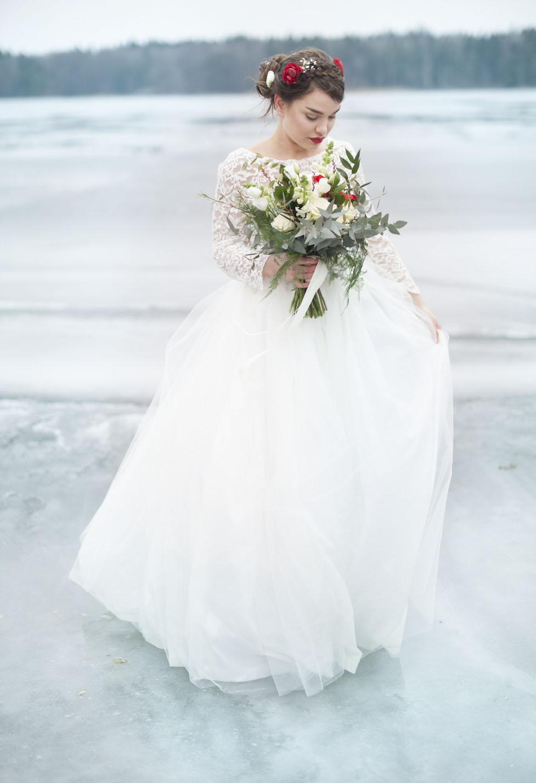vinterbröllop bukett.jpg