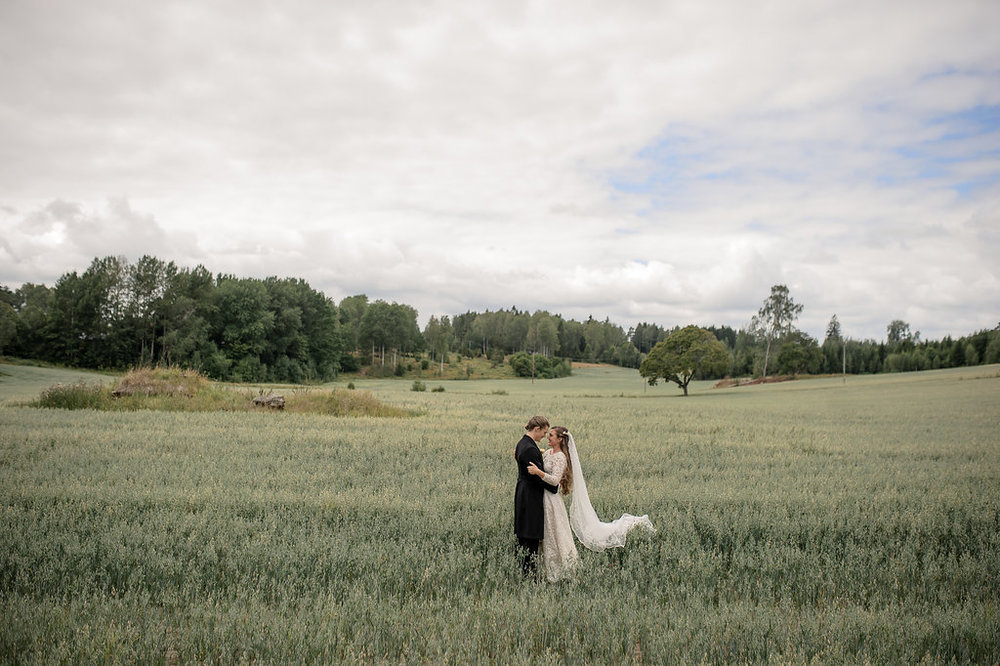 411c3cde9425 Bröllopsblogg | Sisters in Law