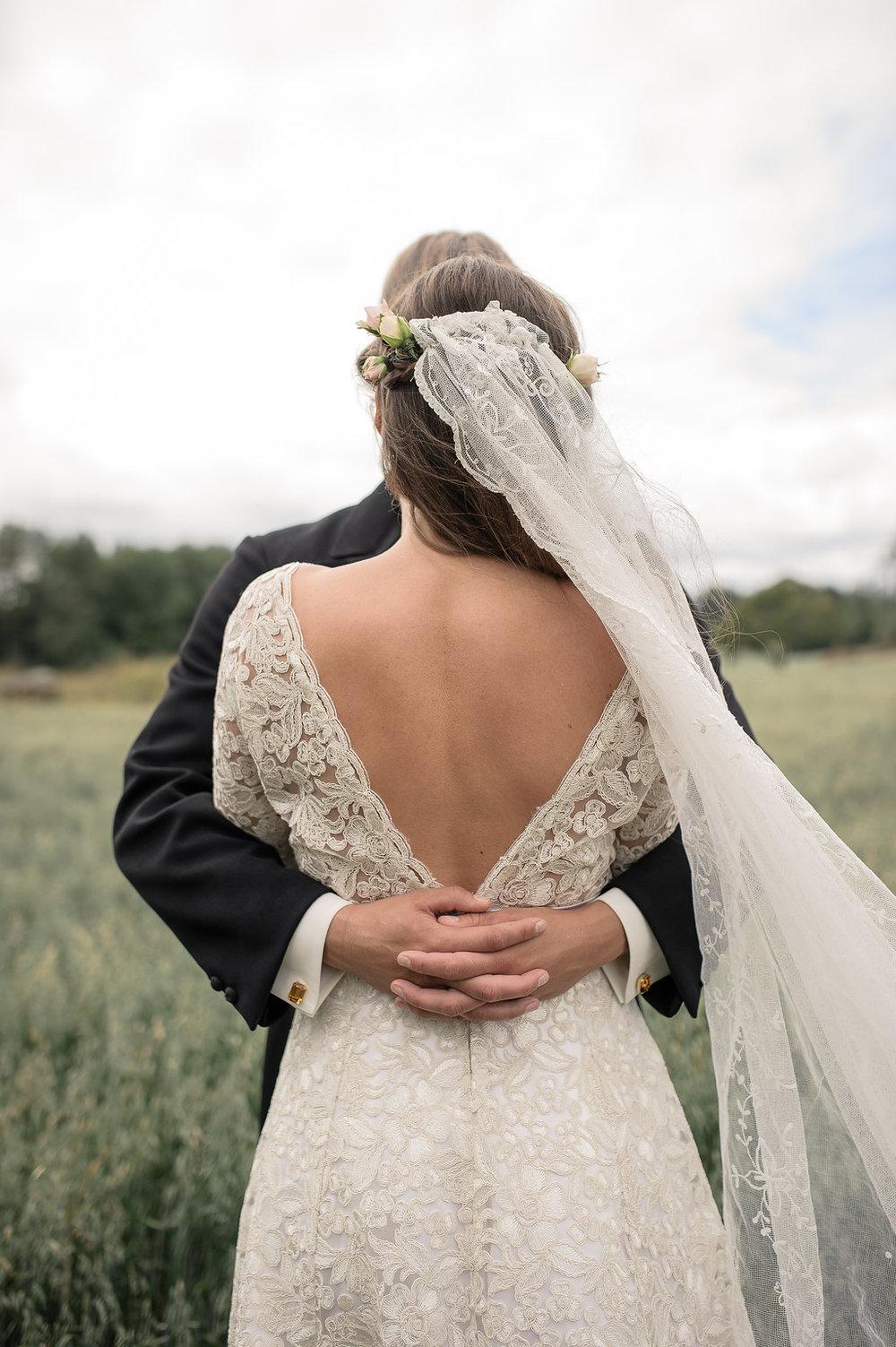 Bröllop Södermanland.jpg