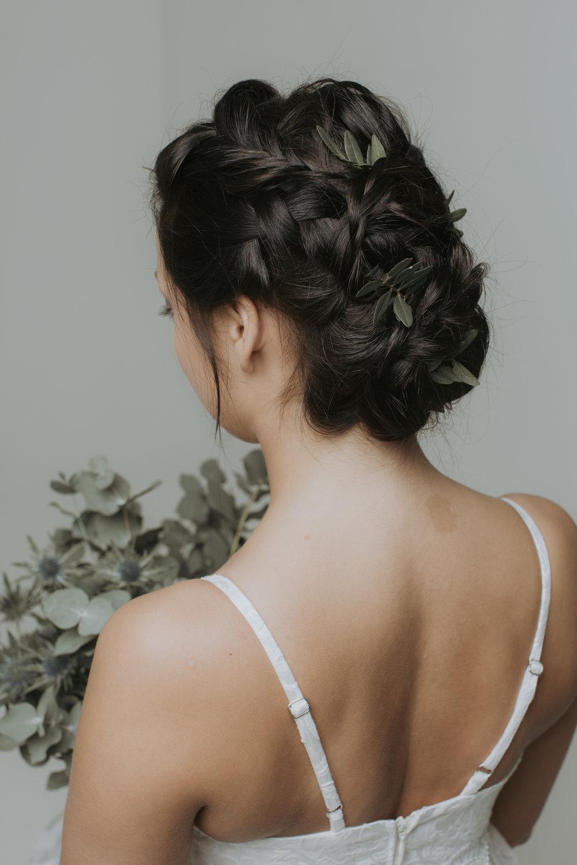 bröllop styling.jpg