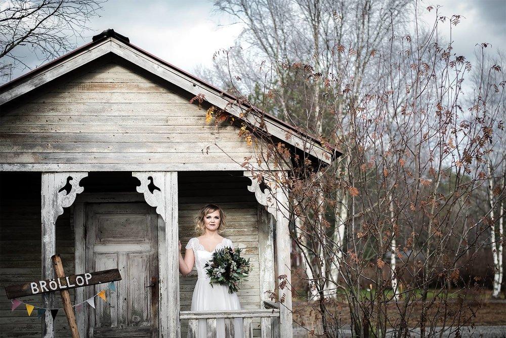 bröllop umeå