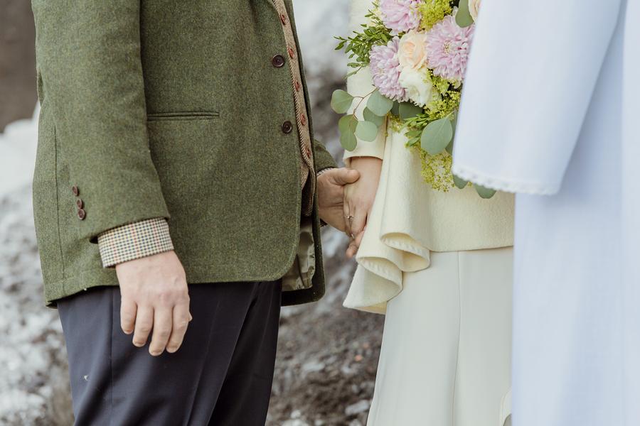 Brölllopsinspiration