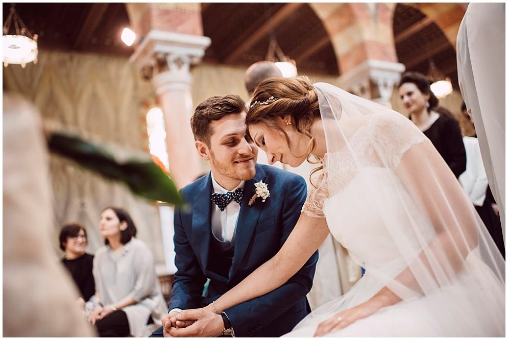 fotografo-matrimonio-veneto-treviso-venezia-086.jpg