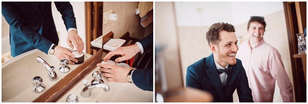 wedding-photographer-veneto-treviso-venice_0075.jpg