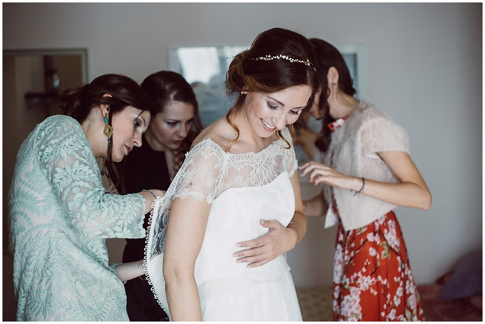 wedding-photographer-veneto-treviso-venice_0078.jpg