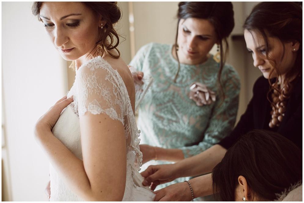 wedding-photographer-veneto-treviso-venice_0079.jpg