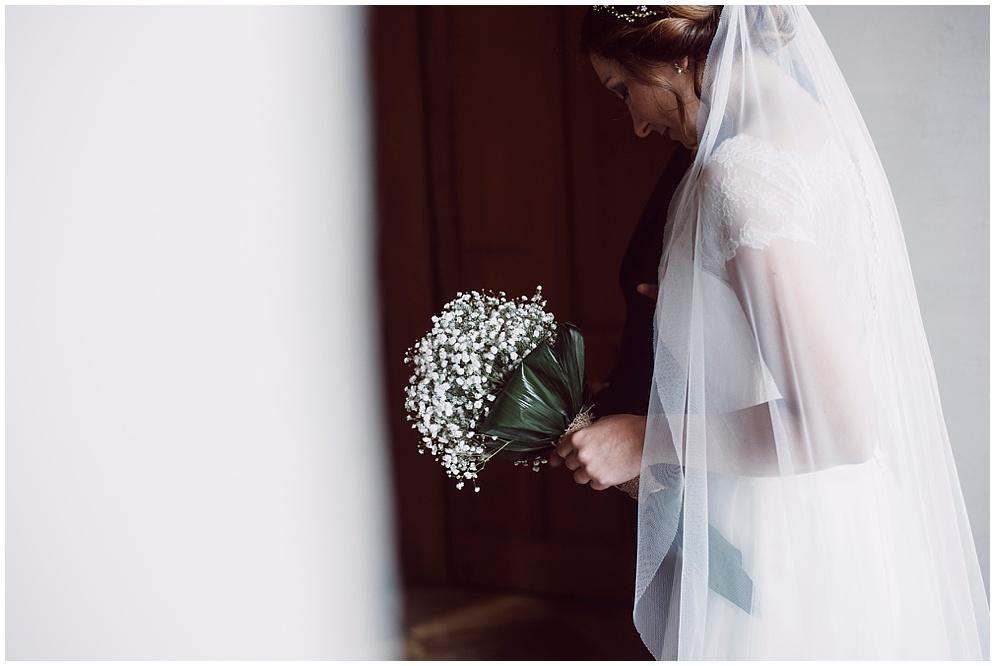wedding-photographer-veneto-treviso-venice_0082.jpg