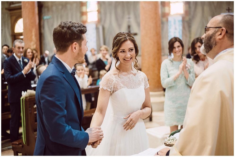 wedding-photographer-veneto-treviso-venice_0083.jpg