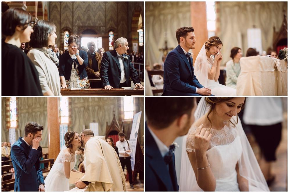 wedding-photographer-veneto-treviso-venice_0084.jpg