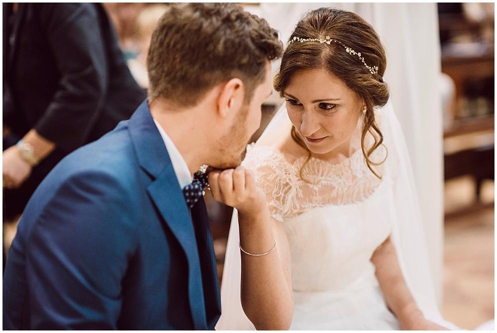 wedding-photographer-veneto-treviso-venice_0085.jpg