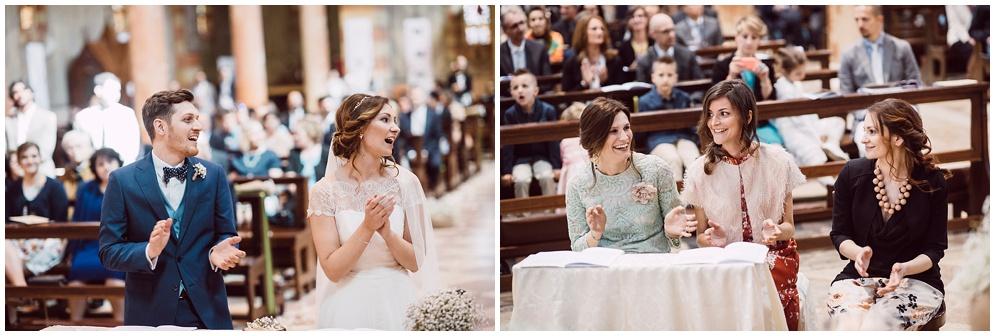 wedding-photographer-veneto-treviso-venice_0087.jpg