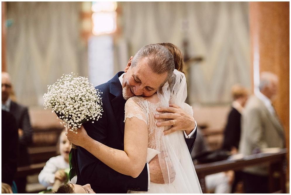 wedding-photographer-veneto-treviso-venice_0089.jpg