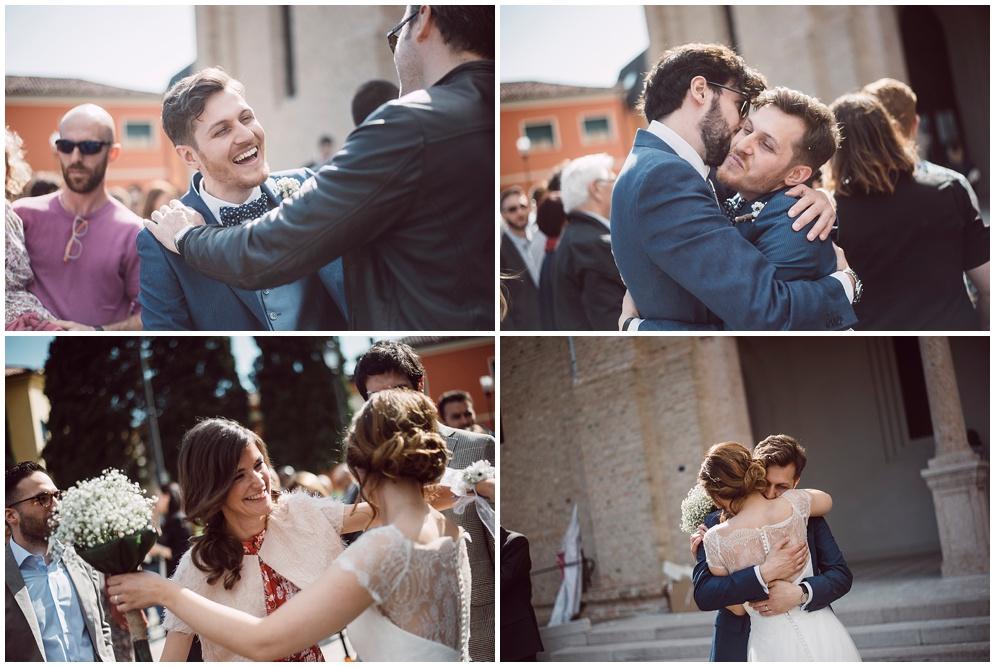 wedding-photographer-veneto-treviso-venice_0091.jpg