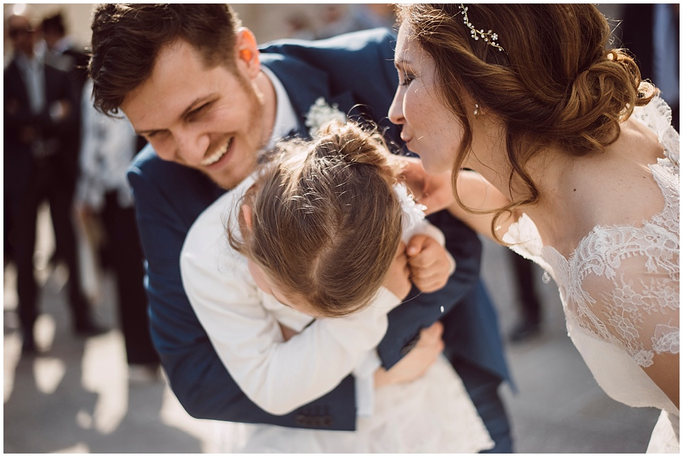 wedding-photographer-veneto-treviso-venice_0092.jpg