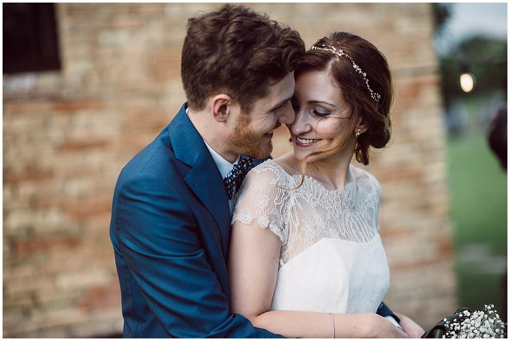 wedding-photographer-veneto-treviso-venice_0097.jpg