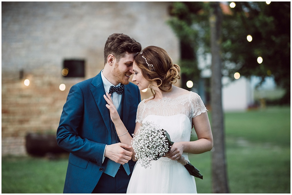 wedding-photographer-veneto-treviso-venice_0099.jpg