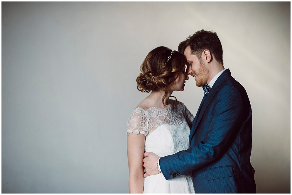 wedding-photographer-veneto-treviso-venice_0101.jpg