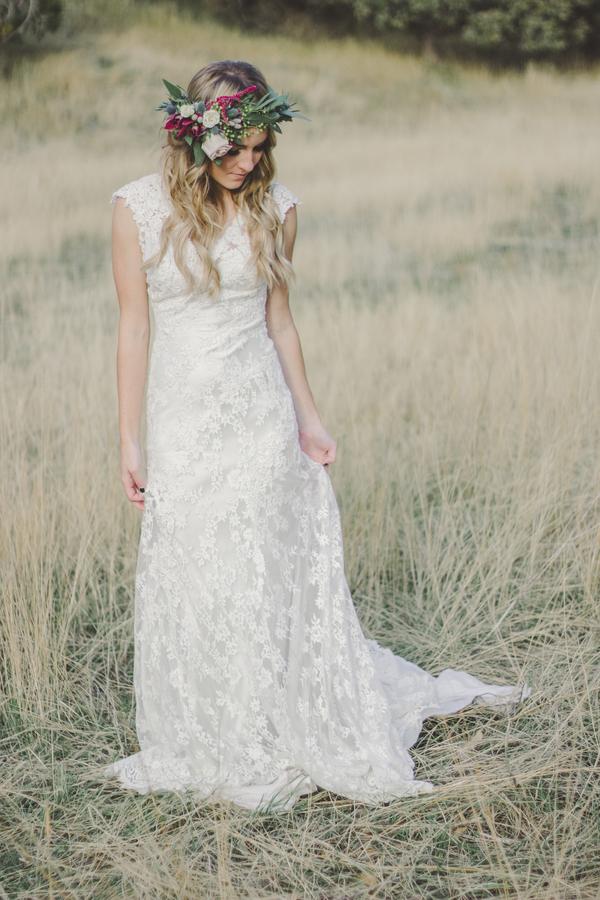 Bröllop klänning.jpg