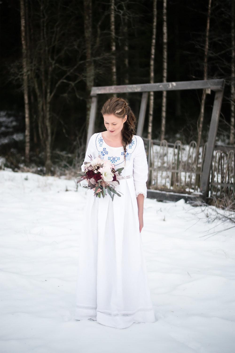 Bröllopsfotograf Norrland.jpg