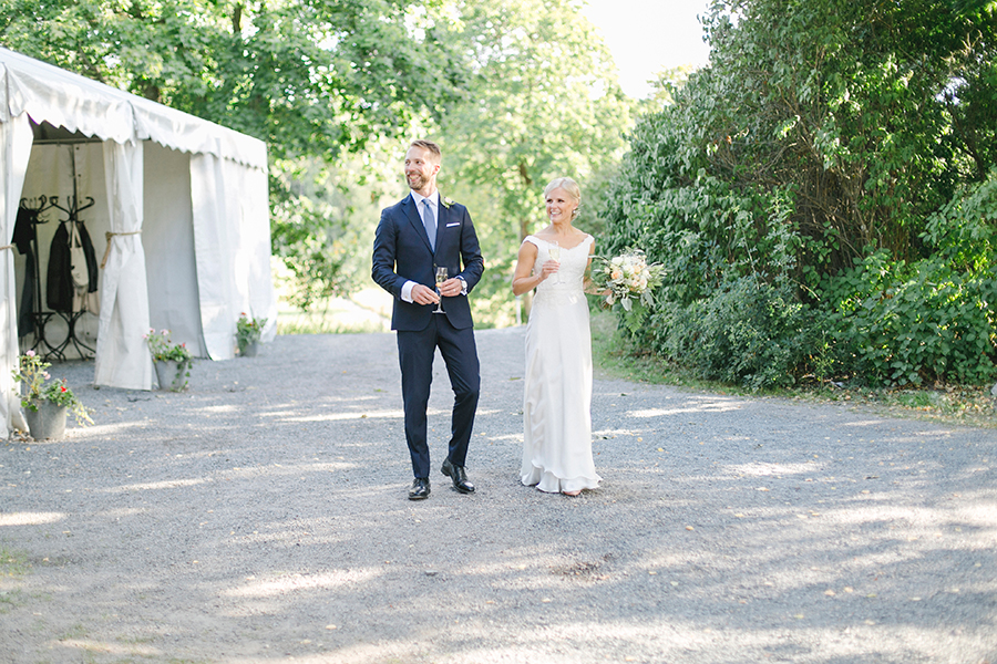 rebeccahansson.com-wedding-Elin-and-Peder-august-13th-2016-(500).jpg