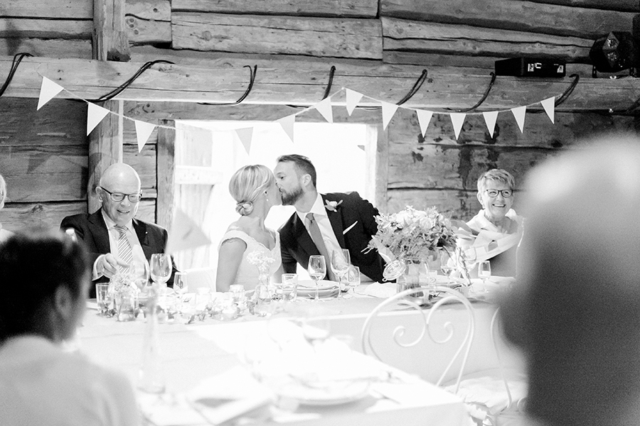 rebeccahansson.com-wedding-Elin-and-Peder-august-13th-2016-(837).jpg