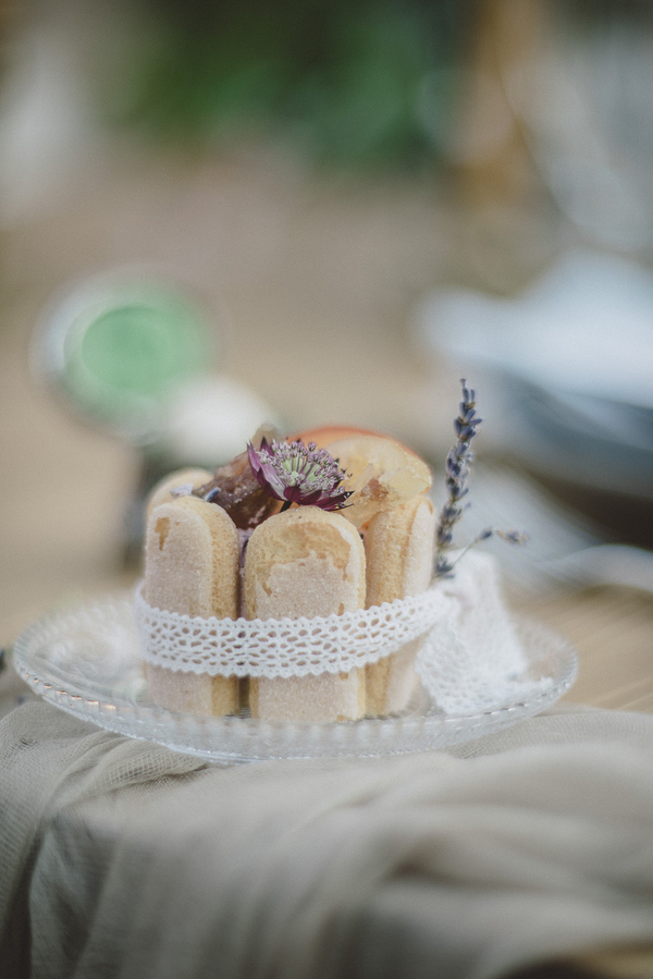 Bröllopsfotografering.jpg
