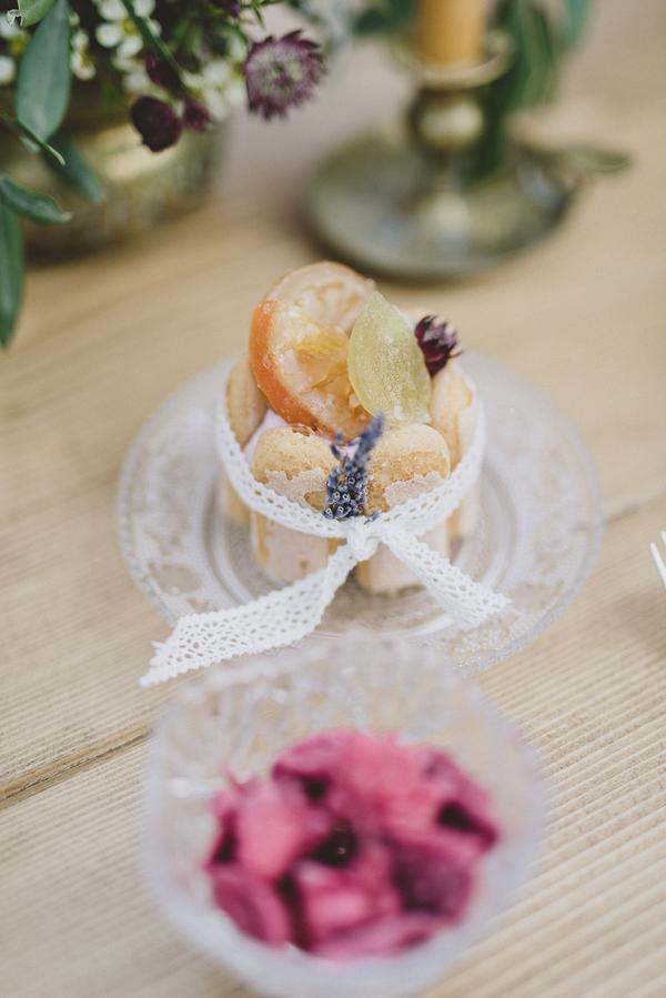 Bröllop mat recept
