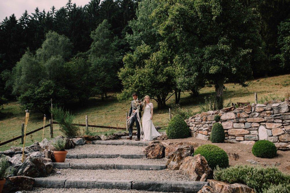 Suzanne&Erwin-198.jpeg