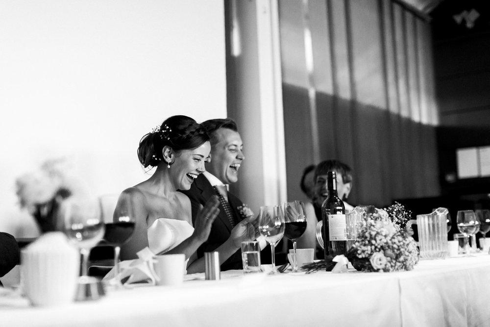 Bröllop Färöarna