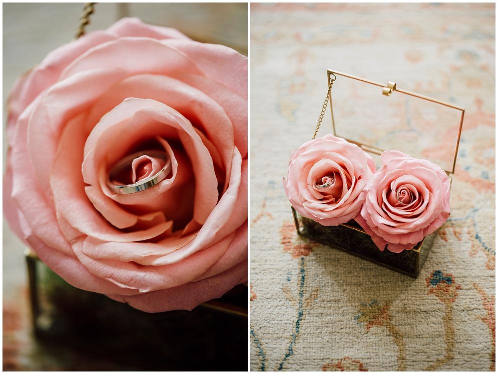 wedding-elopement-photography-venice_0036.jpg